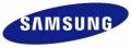 МФУ Samsung МФУ Samsung