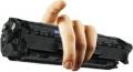 Картриджи для лазерных принтеров Картриджи для лазерных принтеров