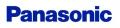 Факсы Panasonic