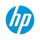 Ремонт печатной техники HP
