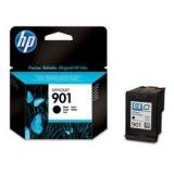 Оригинальный картридж HP CC653AE чёрный картридж №901