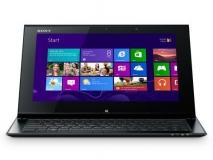 Ноутбук Sony VAIO SV-D1121Q2R/B