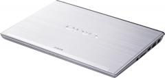 Ноутбук Sony VAIO SV-T1112S1R/S