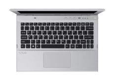 Ноутбук Sony SVT1112M1RS