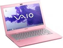 Ноутбук Sony VAIO SV-S1312E3R/P