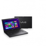 Ноутбук Sony VAIO SV-S1312M9R/B