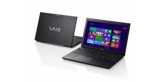 Ноутбук Sony VAIO SV-S1512V1R/B