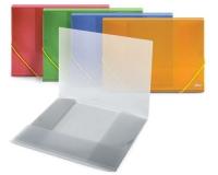 Папка с 20 файлами