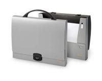 Папка-портфель