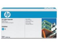 Оригинальный  HP CB385A голубой барабан передачи изображений