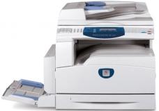 Ремонт Xerox WorkCentre M118 / C118