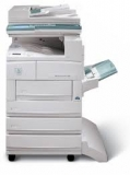 Ремонт Xerox WorkCentre PRO 423 / 428