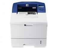 Ремонт Xerox Phaser 3600