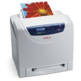 Ремонт Xerox Phaser 6125