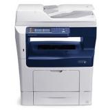 Ремонт Xerox WorkCentre 3615