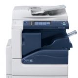 Ремонт Xerox WorkCentre 5335