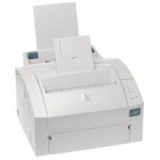 Ремонт Xerox DocuPrint p8e