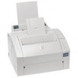 Ремонт Xerox DocuPrint p8e