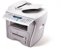 Ремонт Xerox WorkCentre PE16