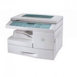Ремонт Xerox WorkCentre PRO 312