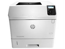 Ремонт HP LJ ENTERPRISE M604N