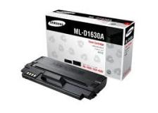 Оригинальный картридж Samsung  ML-D1630A