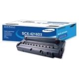 Оригинальный картридж Samsung  SCX-4216D3