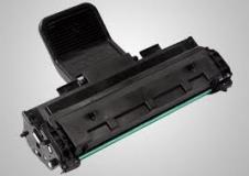 Заправка картриджей  ML-1610D2