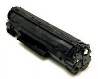 Восстановление картриджа Canon 728