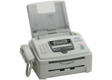 Принтер Panasonic KX-FLM663 RU