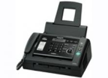 Факс Panasonic KX-FL423RUВ СТБ