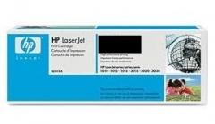 Оригинальный картридж HP  CE270A