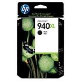 Оригинальный картридж HP C4906AE чёрный картридж №940XL