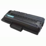 Заправка картриджа 109R00748 (Xerox 3116)