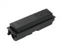 Заправка картриджа Epson M2000
