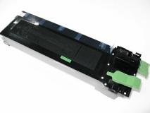 Заправка картриджа Sharp AR-5316E