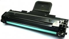 Восстановление картриджа ML-3050