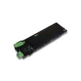 Восстановление картриджа Sharp ARM 160/205/5015