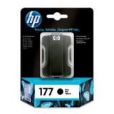 Оригинальный картридж HP  C8721HE