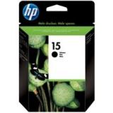 Оригинальный картридж HP  C6615DE