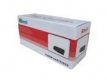 Совместимые картриджи с HP CB435A/CB436A/CC388A/CE285A Universal