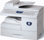 Ремонт Xerox WorkCentre M15